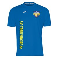 SV Trebendorf Trainingshirt Junior