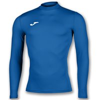 SV Trebendorf Thermal Shirt Junior
